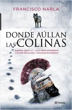 donde-aullan-las-colinas_francisco-narla