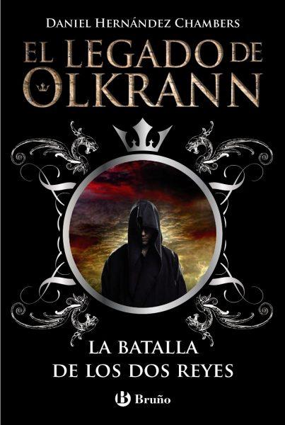El-Legado-de-Olkrann