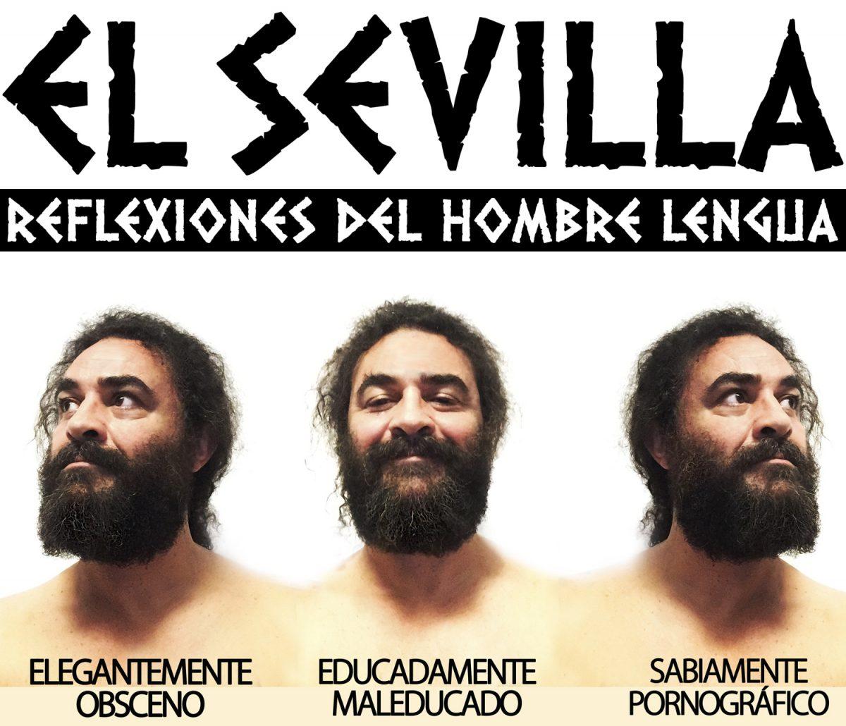 """https://www.toledo.es/wp-content/uploads/2017/04/el-sevilla-reflexiones-del-hombre-lengua-2016-2017-1200x1030.jpg. Miguel """"El Sevilla"""""""