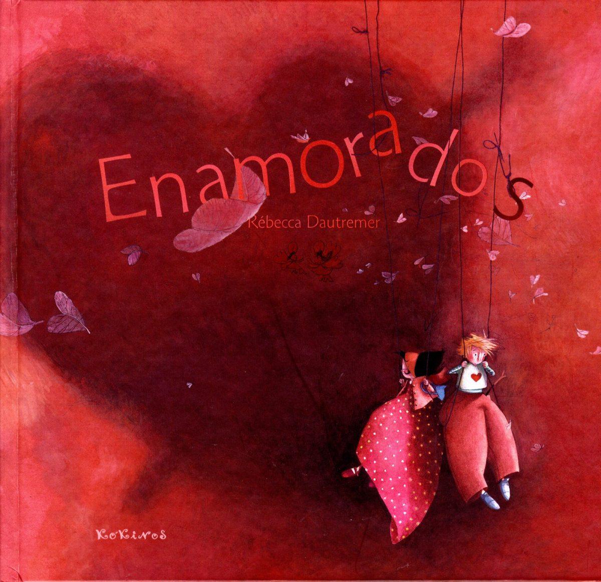 http://www.toledo.es/wp-content/uploads/2017/04/enamorados-1200x1161.jpg. Novedades Infantiles en la semana del libro