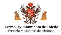 https://www.toledo.es/wp-content/uploads/2017/04/escudo-y-escuela.jpg. Listado provisional adjudicación becas Escuela Municipal de Idiomas curso 2019/2020