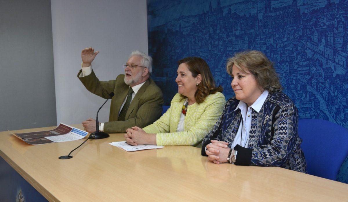 La figura del Cardenal Cisneros se estudiará en un seminario de la Facultad de Humanidades con motivo del 30 Aniversario