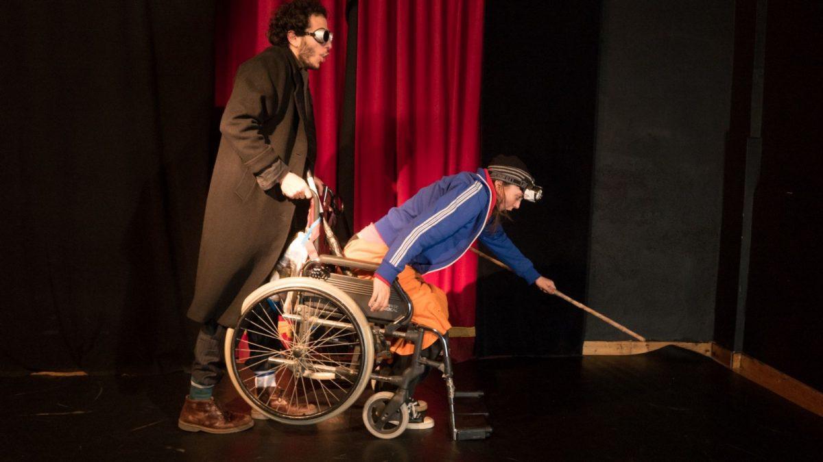 https://www.toledo.es/wp-content/uploads/2017/04/fragmentos-beckett-3-1200x675.jpg. Festival de Teatro TEA