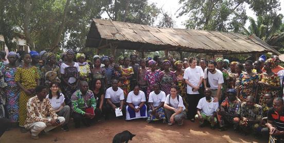 http://www.toledo.es/wp-content/uploads/2017/04/img_20170318_105522.jpg. La AECID evalúa y programa su trabajo en el área de seguridad alimentaria en África Occidental