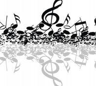 Ciclo de música