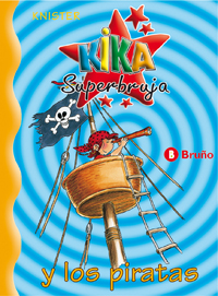 kika-superbruja-y-los-piratas