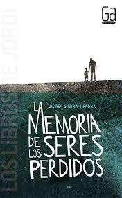 la-memoria-de-los-seres-perdidos