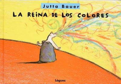 la-reina-de-los-colores