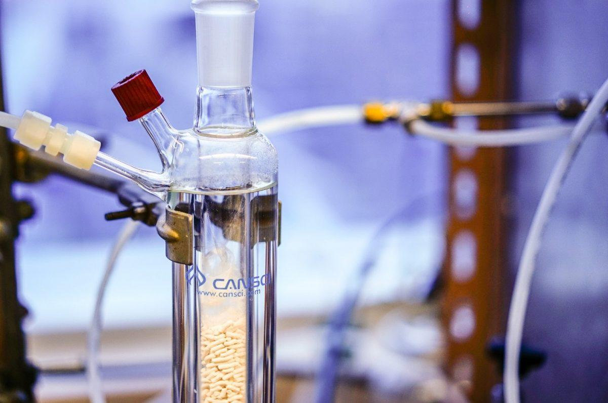 Ayudas destinadas a fomentar la cooperación internacional empresarial en materia de investigación y desarrollo.