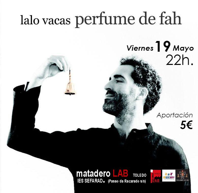 https://www.toledo.es/wp-content/uploads/2017/04/lalo-vacas-cartel-definitivo.jpg. Concierto de LALO VACAS