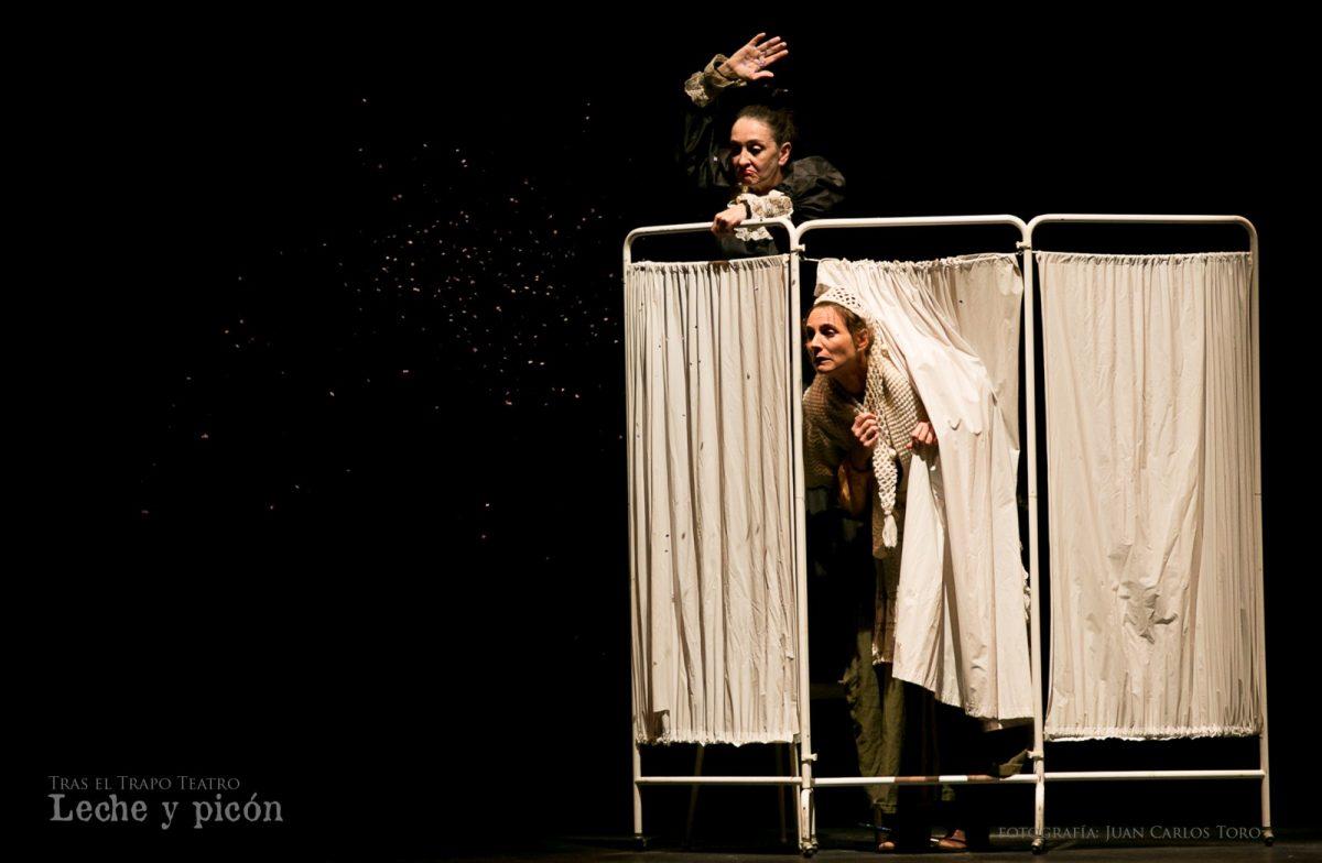 https://www.toledo.es/wp-content/uploads/2017/04/leche-y-picon-1-1200x784.jpg. Festival de Teatro TEA