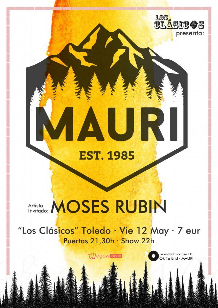https://www.toledo.es/wp-content/uploads/2017/04/mauri-848x1200.jpg. MAURI + MOISES RUBIN
