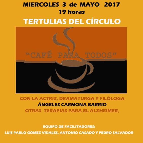 https://www.toledo.es/wp-content/uploads/2017/04/mayo-2017-copia.jpg. Tertulias del Círculo
