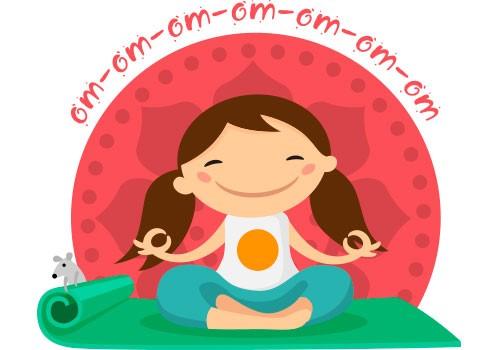 https://www.toledo.es/wp-content/uploads/2017/04/mindulness-ii.jpg. Mindfuness para niños