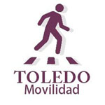 http://www.toledo.es/wp-content/uploads/2017/04/movilidad-1.jpeg. Dispositivo de tráfico con motivo de los actos de la Guardia Civil y Carrera de Bomberos del domingo