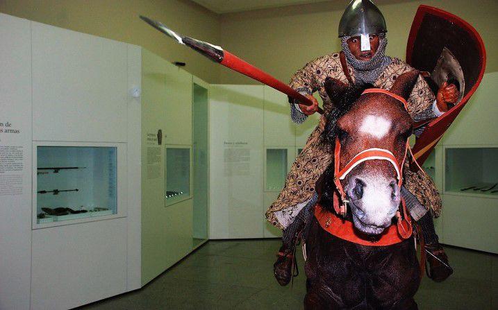 https://www.toledo.es/wp-content/uploads/2017/04/museo-en-familia-mayo.jpg. Museo en Familia