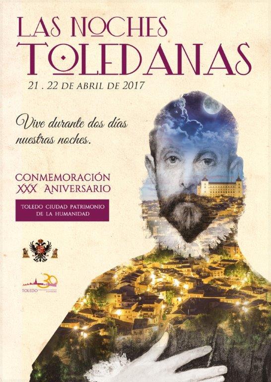 https://www.toledo.es/wp-content/uploads/2017/04/noches_toledo.jpg. Las Noches Toledanas