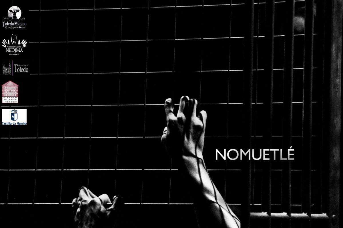 https://www.toledo.es/wp-content/uploads/2017/04/nomuetle-toledo-1200x800.jpeg. Festival de Teatro TEA
