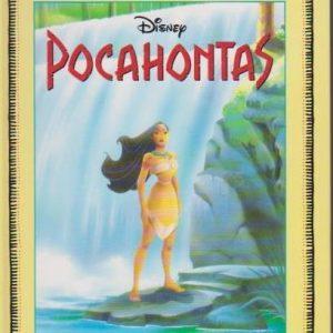 lásicos de Disney para celebrar la semana del libro