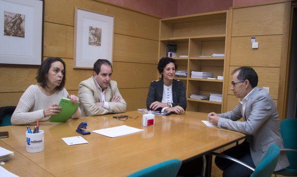 reunion_transparencia02