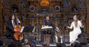 https://www.toledo.es/wp-content/uploads/2017/04/rocio-marquez-300x1601.jpg. IV Edición del Festival de Música El Greco en Toledo
