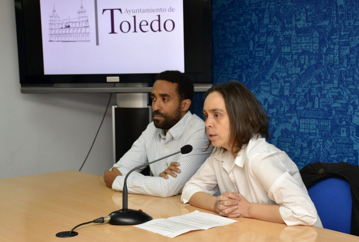 https://www.toledo.es/wp-content/uploads/2017/04/rp_participacion-1200x811-1-1200x811.jpg. Taller de participación y comunicación digital