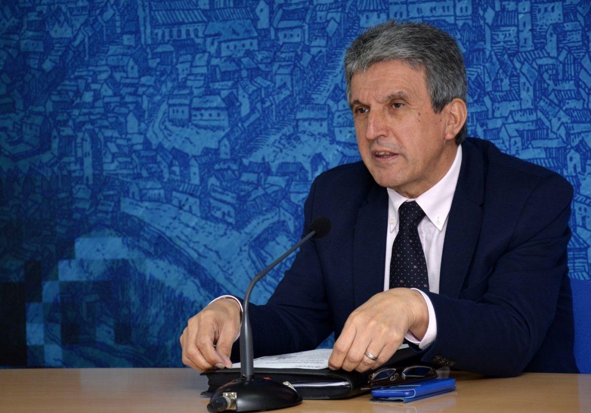 La Junta de Gobierno aprueba el inicio del expediente para la contratación de servicios de producción del concierto de Amaral