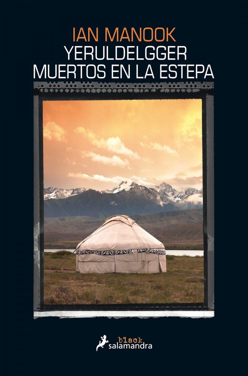https://www.toledo.es/wp-content/uploads/2017/04/yeruldelgger-muertos-en-la-estepa-792x1200.jpg. Novedades Adultos en la Semana del libro