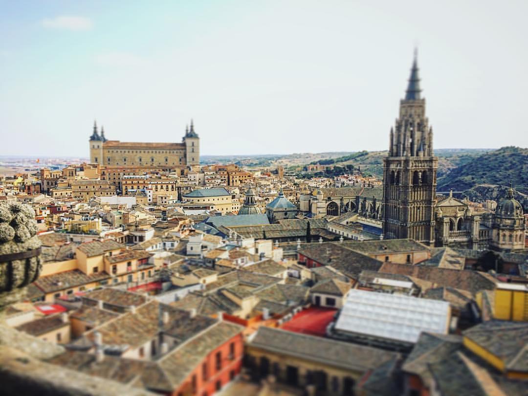 https://www.toledo.es/wp-content/uploads/2017/05/20170207-foto-toledo-twitter-nata.jpg. Toledo, entre las mejores ciudades posicionadas en turismo cultural según los turistas en Internet
