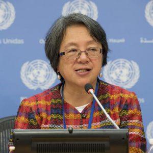 NU advierte de atropellos a los defensores de los derechos de los pueblos indígenas