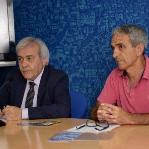 El Consistorio oferta 6.569 plazas para las 33 actividades del Patronato Deportivo Municipal de la Temporada 2017/2018
