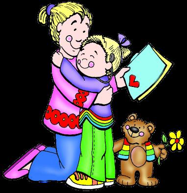 Taller Manualidades para el día de la madre