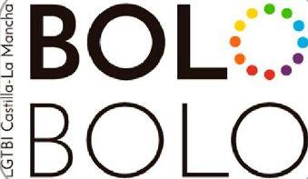 """""""Semana Cultural – Toledo Entiende-"""": Taller de Lectura LGTBI"""
