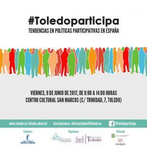 Jornada de Participacion Ciudadana