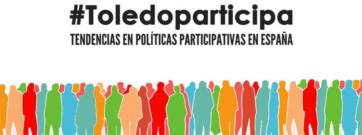 I Jornada de Participacion Ciudadana