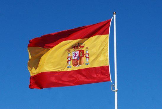 """GUIÑOLES: """"La bandera sin emblemas"""""""