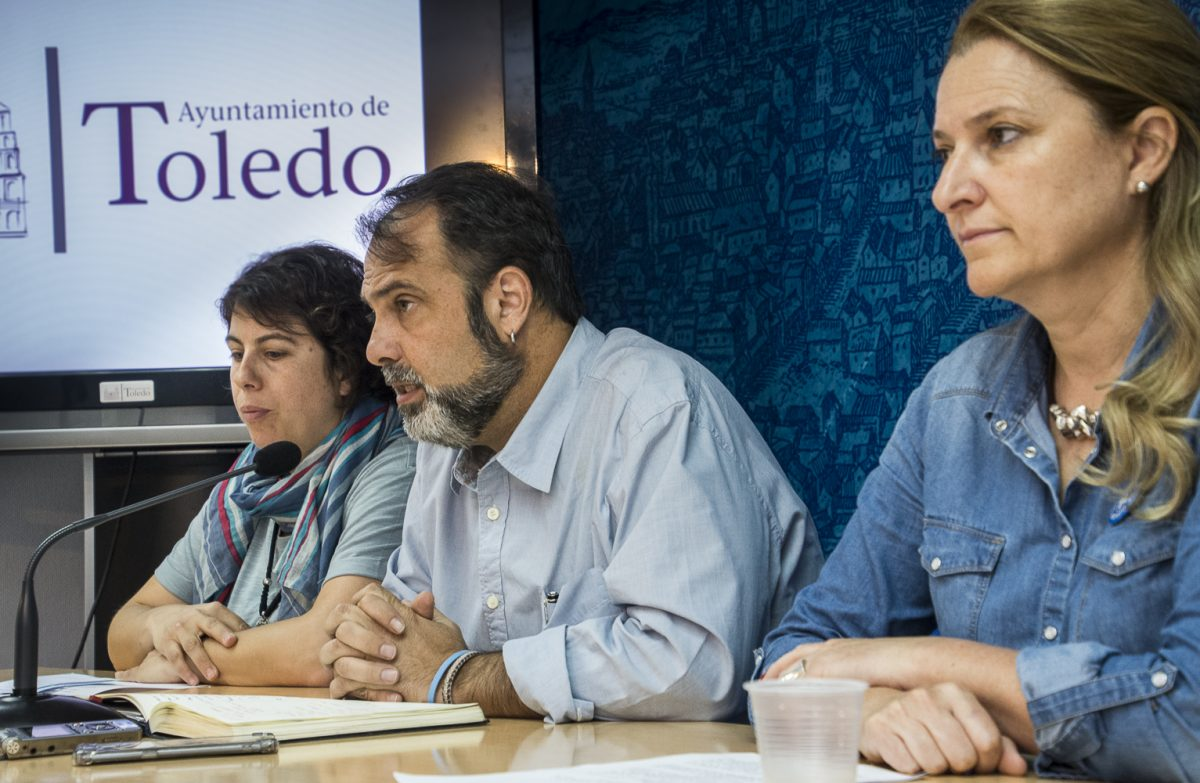 http://www.toledo.es/wp-content/uploads/2017/05/jp28966-1200x783.jpg. El Ayuntamiento ofrece formación para profesionales del ámbito socio sanitario en materia de extranjería y prostitución