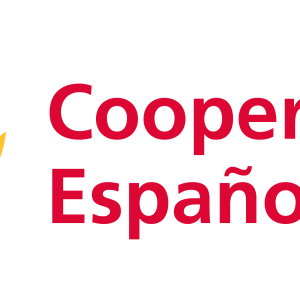 La Cooperación Española incorpora aprendizajes de las evaluaciones avanzando hacia la mejora