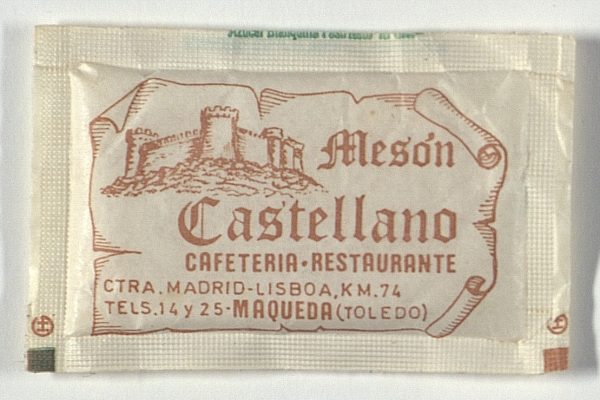 MAQUEDA - Mesón Castellano. Ctra. Madrid-Lisboa, km 74