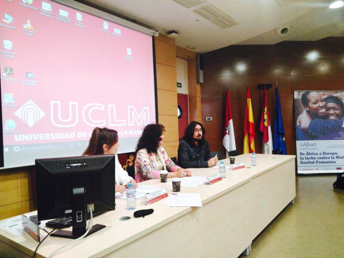 http://www.toledo.es/wp-content/uploads/2017/05/talavera-1200x901.jpg. El Gobierno Local participa en el II Workshop sobre inclusión social de la Facultad de Ciencias Sociales de Talavera