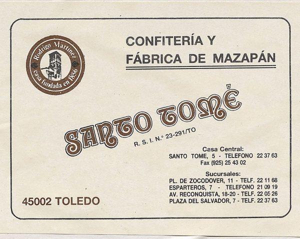 04 - Confitería de Rodrigo Martínez - Santo Tomé 5_Detalle