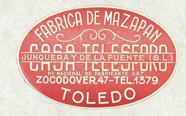 05 - Casa Telesforo - Zocodover 47_Detalle