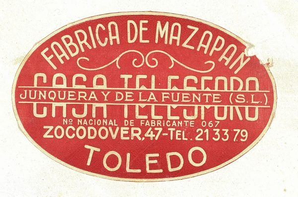 06 - Casa Telesforo - Zocodover 47_Detalle