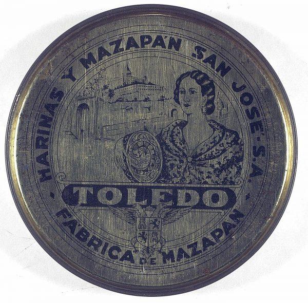 10 - Harinas y mazapán San José_Interior.