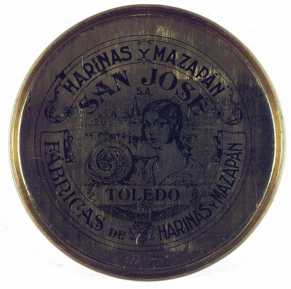 11 - Harinas y mazapán San José_Interior.