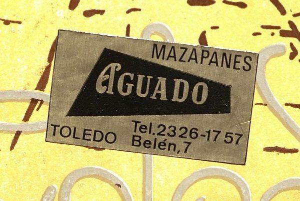 13 - Mazapanes Aguado - Belén 7_Detalle