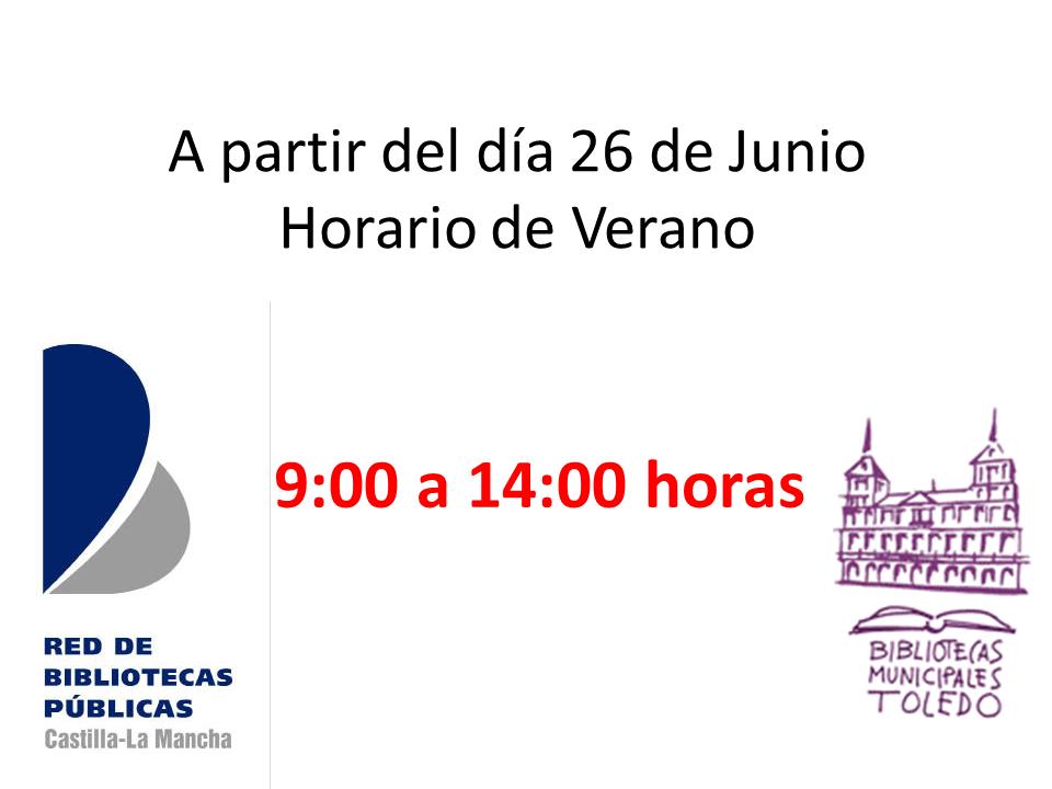 https://www.toledo.es/wp-content/uploads/2017/06/a-partir-del-dia-26-de-junio-1.png. Nuevo horario de apertura en verano