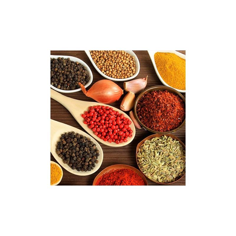 https://www.toledo.es/wp-content/uploads/2017/06/experiencia-sabores-de-la-india.jpg. Curso Sabores de la India