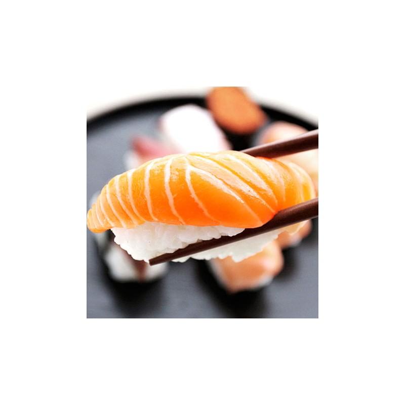 Experiencia Sushi