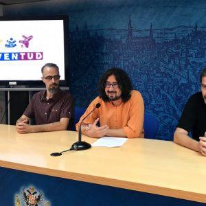 Toledo celebrará la Noche de San Juan con una hoguera de cuentos y un espectáculo de rituales mágicos
